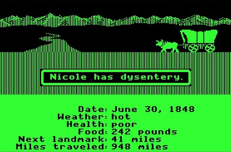 pioneers on oregon trail. P I O N E E R. OREGON TRAIL